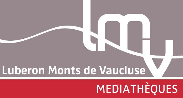 Médiathèque de Lagnes