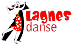 Lagnes Danse