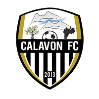 Calavon Football Club