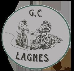 Groupe cyclo de Lagnes