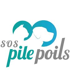 SOS Pile Poils